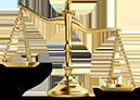 דין משמעתי - ייצוג משפטי