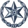 אמות מידה לביטול רישומי משטרה