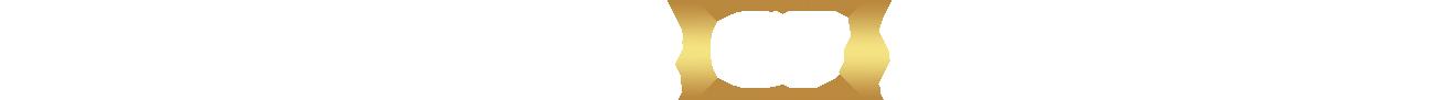 משרד עורך דין פלילי גיא פלנטר — משפט פלילי | משפט צבאי | דין משמעתי