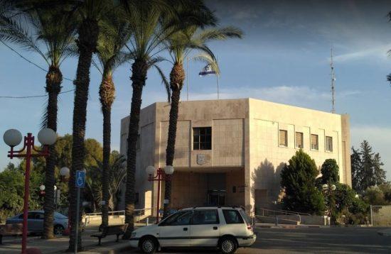 עורך דין פלילי ברמלה | בית משפט השלום ברמלה - ייצוג משפטי
