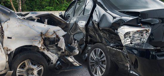 """ייצוג משפטי ע""""י עורך דין פלילי בעבירות תעבורה חמורות, גרימת מוות ברשלנות בתאונת דרכים"""