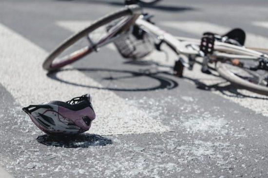 דריסת רוכבי אופניים | דריסת רוכב אופניים | תאונת דרכים קטלנית - ייצוג משפטי
