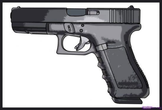 חידוש רישיון נשק