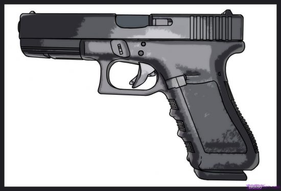רישוי כלי יריה, חידוש רישיון נשק, החזרת נשק מהמשטרה, הגשת ערר על החלטת פקיד רישוי, הגשת עתירה מנהלית להשבת רישיון נשק