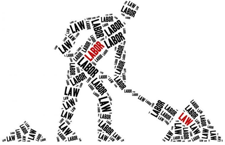 עבירות פליליות על חוקי עבודה ייעוץ וייצוג משפטי