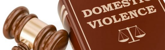 """משרד עו""""ד פלילי גיא פלנטר מעניק ייצוג משפטי בתיקי עבירות אלימות במשפחה."""