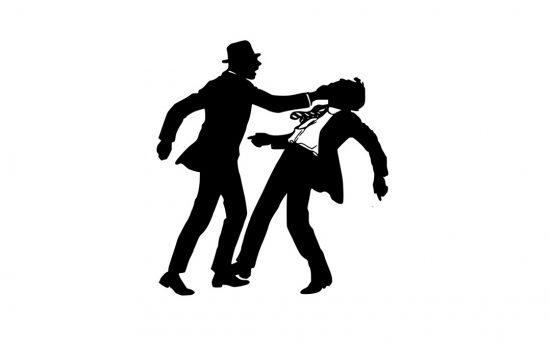 ייצוג משפטי בעבירות אלימות, תקיפה.
