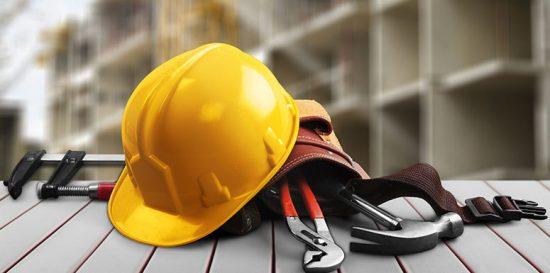 ייעוץ משפטי + ייצוג משפטי - חבלה ברשלנות בתאונת עבודה.