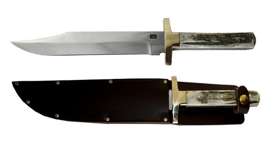 החזקת סכין שלא כדין ייצוג משפטי